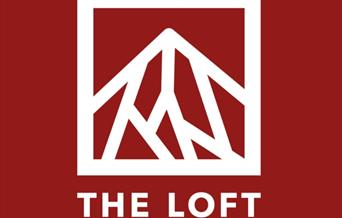 THE LOFT - Afterski