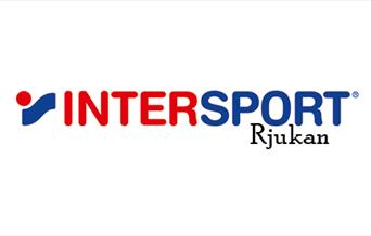Intersport Rjukan